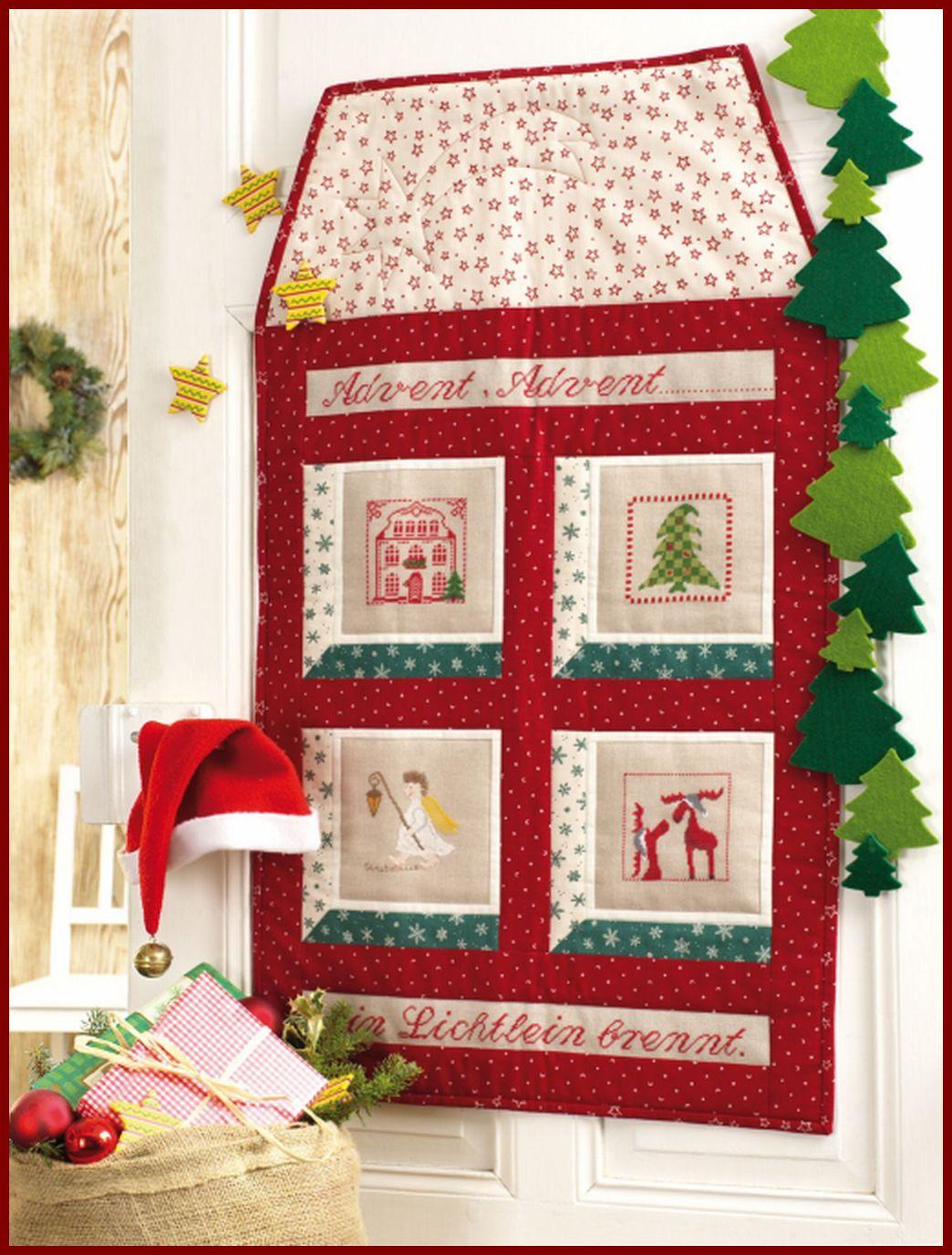 ulrike feret stickkunst sticken mit patchwork. Black Bedroom Furniture Sets. Home Design Ideas